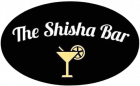 The Shisha Bar – The Home of Shisha